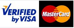 formas de pago tarjeta credito